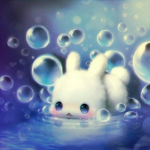 """Résultat de recherche d'images pour """"fille demi lapin manga"""""""